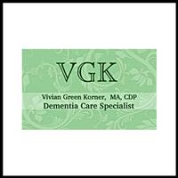 Vivian Green Korner, LLC