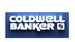 Coldwell Banker - Lance Maiden