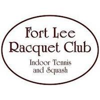 Fort Lee Racquet Club