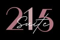 Suite 215