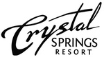 Crystal Springs Golf Resort