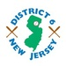 NJ District 6 Little League