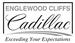 Englewood Cliffs Acupuncture