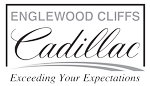 Englewood Cliffs Acupuncture