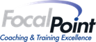 FocalPoint Coaching & Training Excellence