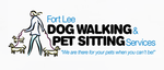 Fort Lee Dog Walking & Pet Sitting