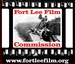 Fort Lee Film Commission