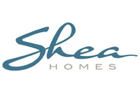Shea Homes-Northern California