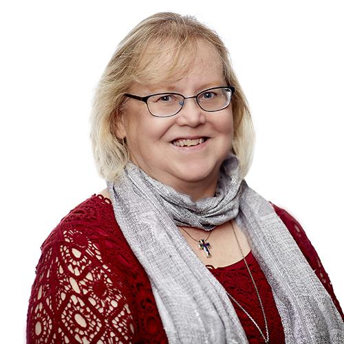 Jeanie Haigh, Film Office Director