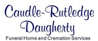 Caudle-Rutledge-Daugherty Funeral Home