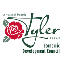 Tyler Economic Development Council