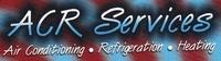 ACR Services