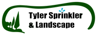Tyler Sprinkler & Landscape