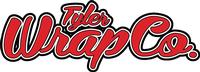 Tyler Wrap Company