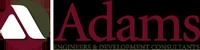 Adams Engineering