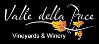 Valle Della Pace Vineyard & Winery