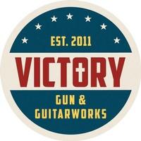 Victory Gun & Guitar Works