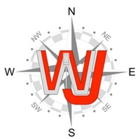 WWJ Land Surveying LLC