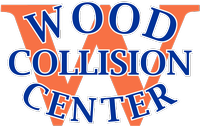 Wood Collision Center