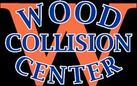 Wood Collision Center