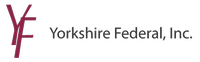 Yorkshire Federal