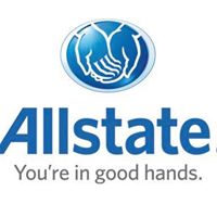 Allstate Insurance-Smith Agency