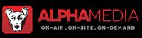 Alpha Media USA (East Texas)