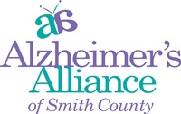 Alzheimer's Alliance Of Smith County