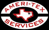 Ameri-Tex Services