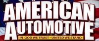 American Automotive