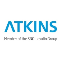 Atkins North America