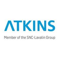 Atkins North America