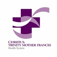 Christus Trinity Mother Frances