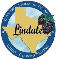 City Of Lindale