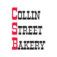 Collin Street Bakery