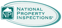 National Property Inspections of East Texas