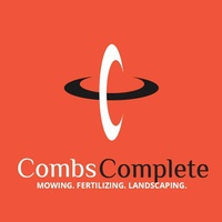Combs Complete Lawn Care LLC