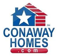 Conaway Homes