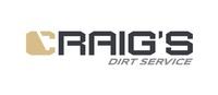 Craig's Dirt Service