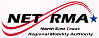North East Texas Regional Mobility Authority(NETRMA)