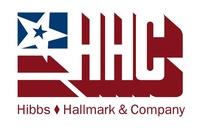 Hibbs-Hallmark & Company Insurance Agency
