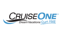 Cruiseone-Mull & Associates