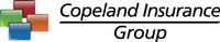 Copeland Insurance