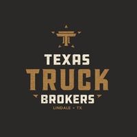 Texas Truck Brokers