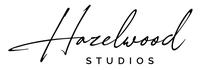Hazelwood Studios