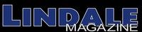 Lindale Magazine