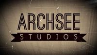 ArchSee Studios