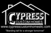 Cypress Custom Homes