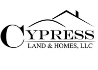 Cypress Land & Home