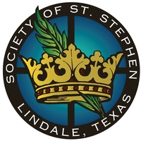 Society of St. Stephen